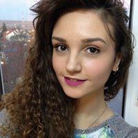 Claudia Chihaia