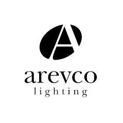 Arevco Lighting