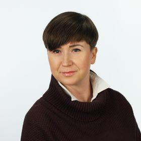 Beata Rohde