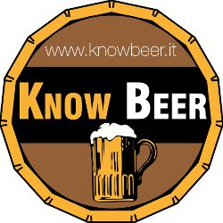 Know Beer