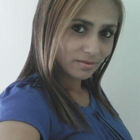 Rosario Dawson kjønn video