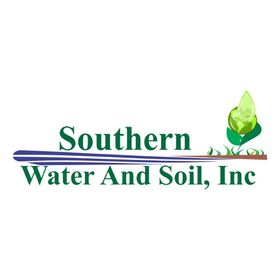 Southern Water and Soil