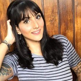 Natalie Blakeney