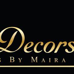 DeeDecors