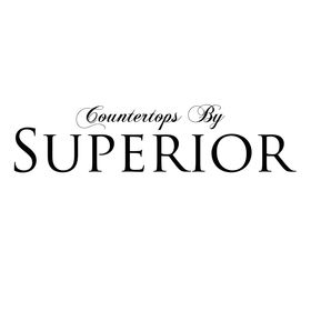 Countertops by Superior