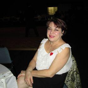 Edith Meszaros