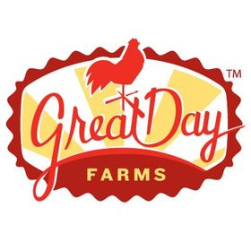 Great Day Farms