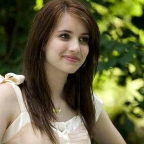 Lily Aston