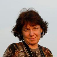 Dorottya Géczy