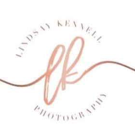 Lindsay-Danielle Kennell