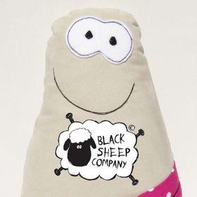 BLACK SHEEP COMPANY