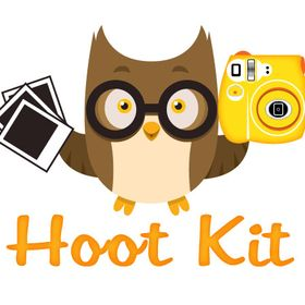 HootKit