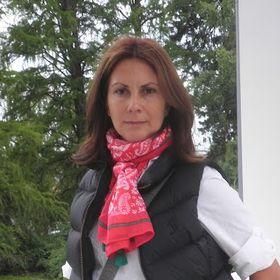 Camelia Predescu