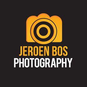 Jeroen Bos Photography