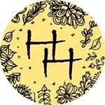 Highgate Honey