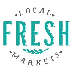 Fresh Local Markets