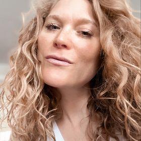 Gabrielle Cosco