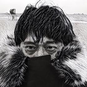 Yang sik Choi