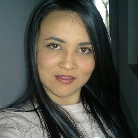 alejandra carvajal