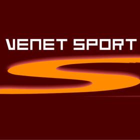 Venet Sport