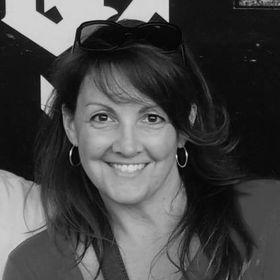 Maria Wagener