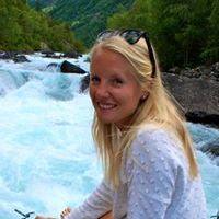 Anna Jadelind