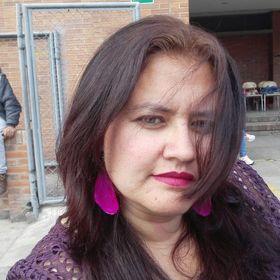 Angelik13 Prieto