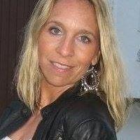 Kristine Viland