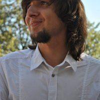 Dmitry Flegontov