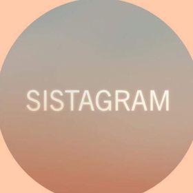 Sistagram