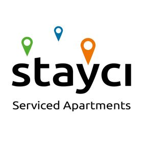 Stayci Serviced Apartments