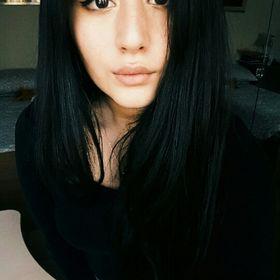 Nadia Chavez