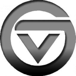 4d4db6c2c GVimport (gvimport) on Pinterest