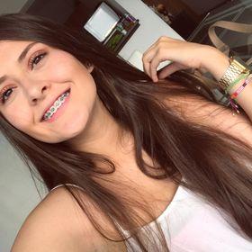 Nathalia Jaimes