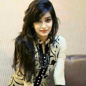 Amreen Ansari