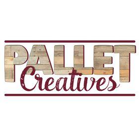 PalletCreatives