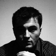 Tomasz Bazyliński