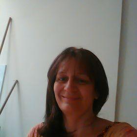 Indira Correa