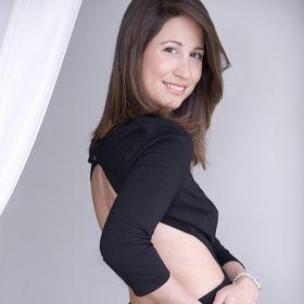 Maria Georgiou