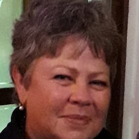 Sharon Roodt