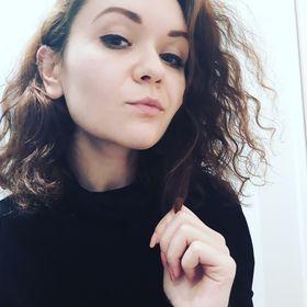 Katarzyna Rybarz