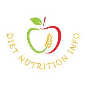 Diet Nutrition