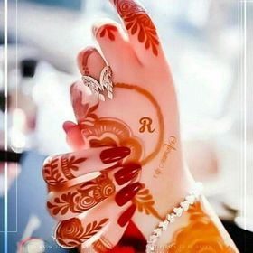 Rajiya Shekh