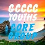 Youths CoreGroup