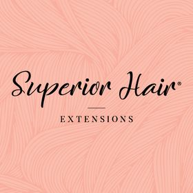 Superior Hair Extensions