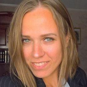 Julia Shigarova