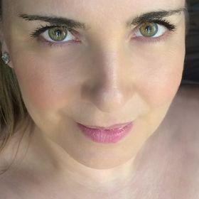 Christina Simon