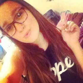 Haley Godin
