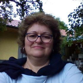snezhana angelova