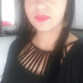 Andressa Maria